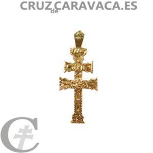 8ef46e9b1dde Productos Archivo - Página 22 de 24 - Cruz de Caravaca