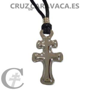 a481ab25456f Productos Archivo - Cruz de Caravaca